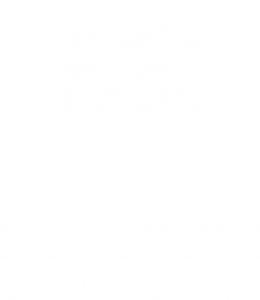 Fusion Engineering